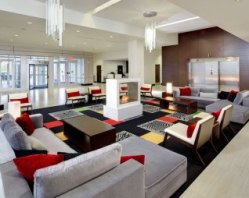 02_hotel_accommodations_lobby